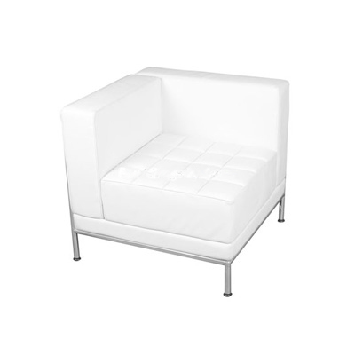 SS-69-L-Back-Furniture-Rental