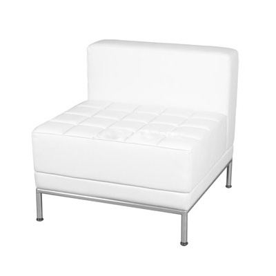 SS-70 Single Back Furniture Rental